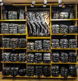 Good Running Mens Clothing Store for Sale in Vanasthalipuram