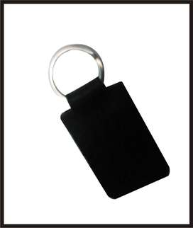 Origional Leather Key Chain