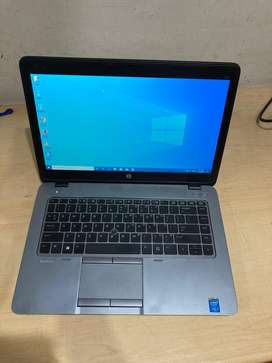 Hp 840 g2 core i5 5th gen laptop sale