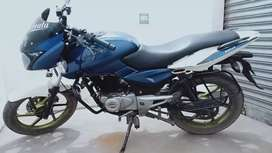 Good running condition bike for sell