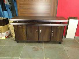 It's New Manufacturing TV Unit Table