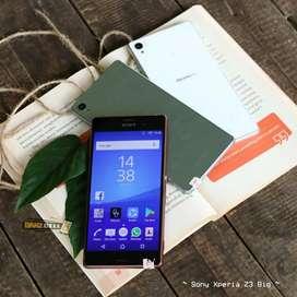 Samsung active neo, Oppo A37, Redmi 4X di Bawah 1 Juta