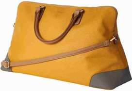 2000 rs and above Bags in 1100 per bag. NOT USED. BRAND NEW