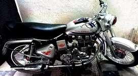 Bullet for sale In fathe darwaza