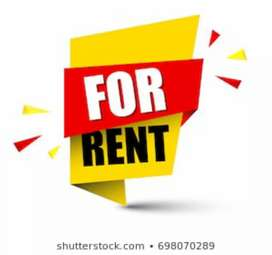 Flat for rent near rambagh chok state bank of india
