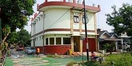Rumah Kost Eksklusiv, Murah Aman, bersih, nyaman di Jababeka Cikarang