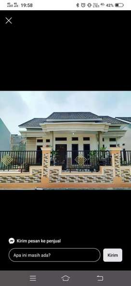 Lemak Yo beli rumah di jalan pendidikan Aston villa