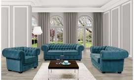 STP UNIC SOFA MAKERS WE MANUFACTURE ALL TYPES OF SOFA IN WHOLE SALE PR