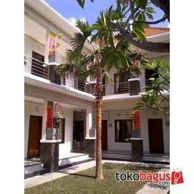 Apartement Nyaman di Denpasar
