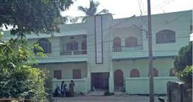 House for sell at Balasore Baleshwar Khaprapada