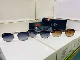 Sunglasses Available