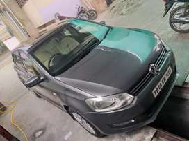 All gud condition car