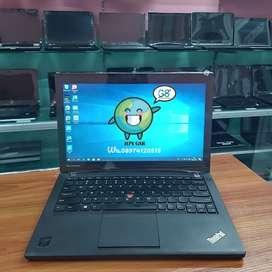 LAPTOP LENOVO THINKPAD X240 I5GEN4/8/500 laptop promo