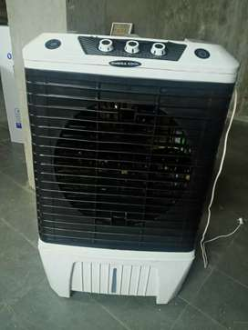 New branded Rolex air cooler with 1year guarenty