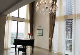 luxurious 3bhk flats for sale with 24 world class amenities
