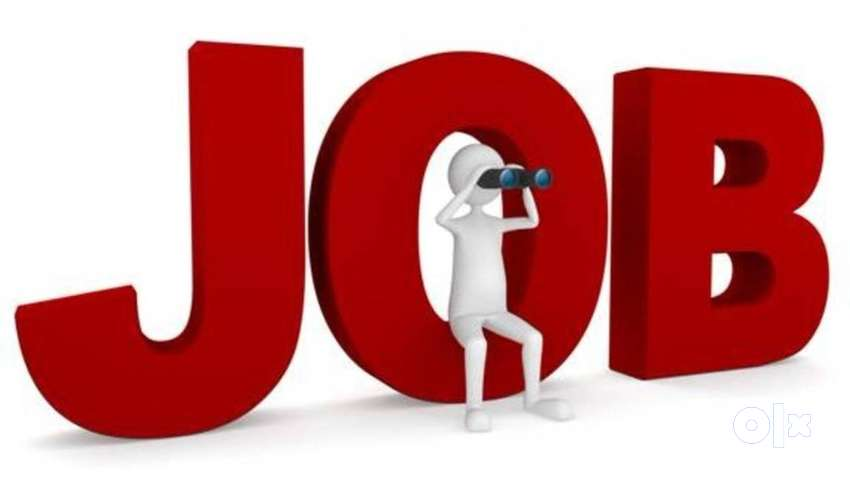Degree Diploma / ITI Trainee machinist for Banglore automotive company 0