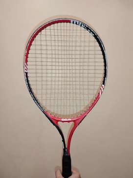 Imported Wilson 25