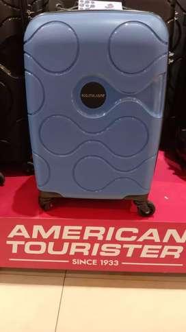 Kamiliant mapuna spinner 55/20 TSA