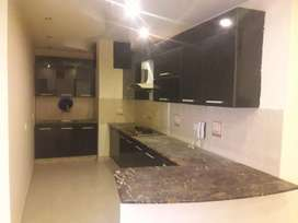 Defence 3bedrooms with lift available in bukhari commercial phase 6