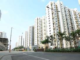 2 BHK Flats in Lodha Palava City, Dombivli (E)  at ₹ 55 Lacs Onwards*