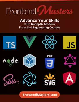Java Android programming and Web development course for all