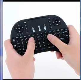 Mini Keyboard wireless