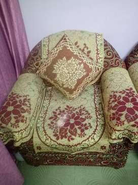 All sofa set with cushion,cushion cover,sofa cover