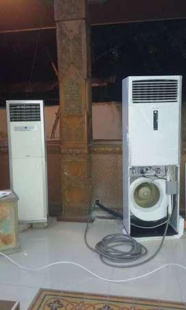 Melayani jasa service ac.air conditioner.bongkar pasang AC perawatan