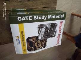 Gateforum - Mechanical book - all books available