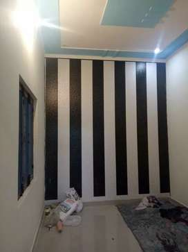 2bedroom Set House Sale In Nanda Devi Enclave Thdc Colony Banjarawala