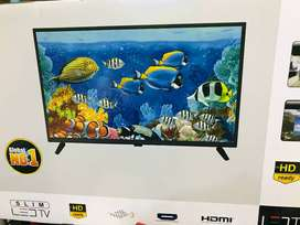 Samsung 65 android smart Uhd display full Android led TV