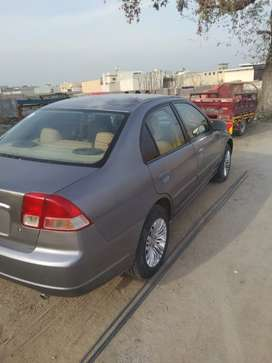 Good condition genuine all to z 1toch Ang engine gunine good condition