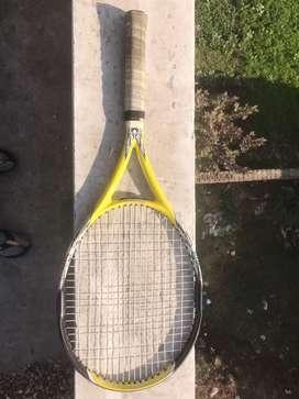 Pro handy H-T084A Racket