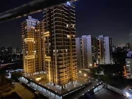 AVAILABLE 2 BHK FOR HEAVY DEPOSIT IN UNIVERSAL CUBICLE