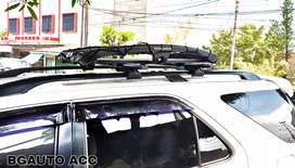 Rak Bagasi Mobil Hammer Innova Avanza Agya Calya