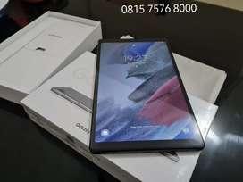 Samsung Tab A7 Lite SEIN Istimewa Like New