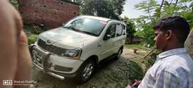 Mahindra Xylo 2014 Diesel Well Maintained