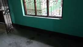 For rent new made House