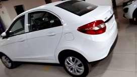 Tata Zest  2017 Diesel 70000 Km Driven