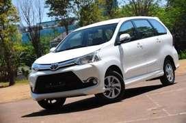 Jasa Sewa Mobil Matic Leps Kunci di Kota Bandung