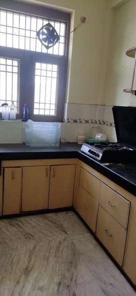 1 2 3 bhk for rent