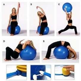 gym ball 65 cm -100 cm