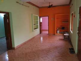 House for rent in pammal,2bhk,1200sqft
