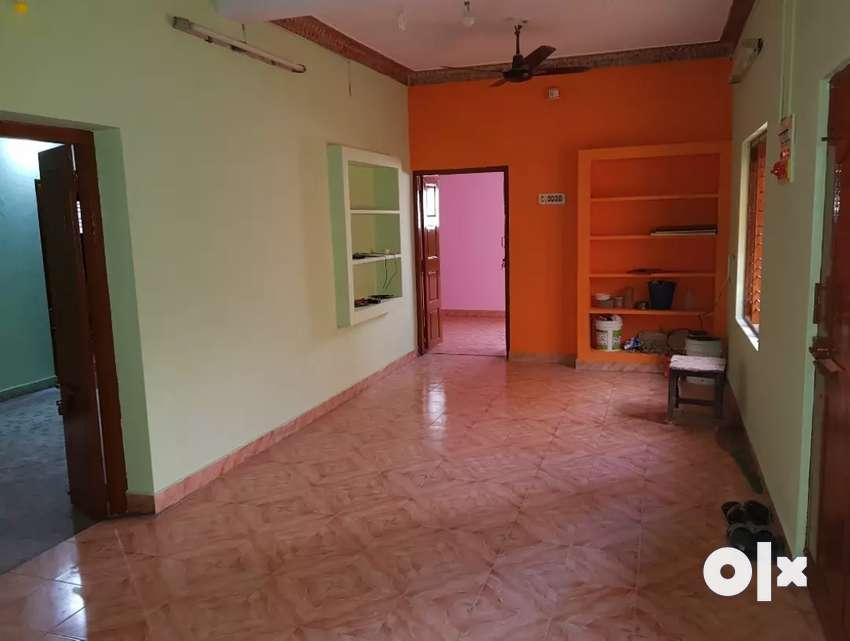 House for rent in pammal,2bhk,1200sqft 0