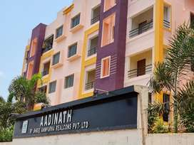 3BHK Appartment for Sale Urgent