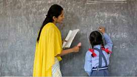 Only for girl  English' Hindi  etc