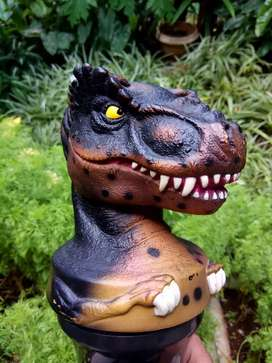 Jurassic park, universal studio
