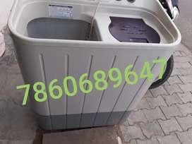 Samsung washingmachine
