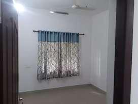 2 bhk semi furnished apprtment near eranhipalam