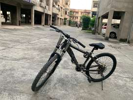 Bicycle for sale - Firefox - Viper